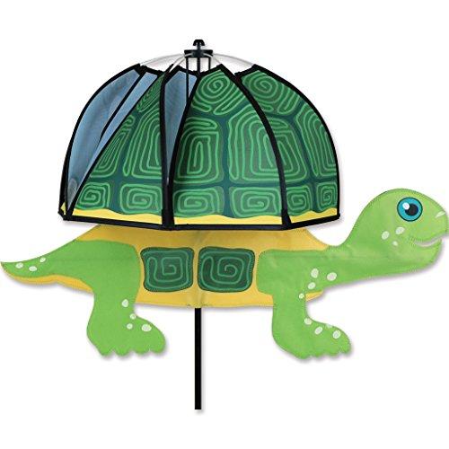 Pond-Turtle-Spinner-0