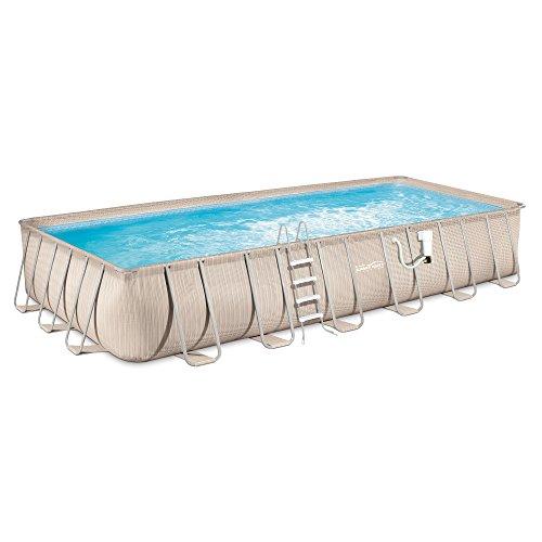 Pool-Package-Light-Wicker-12×24-Rect-Metal-Frame-52-Deep-Summer-Waves-NB2234-0