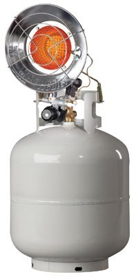 Portable-Propane-Radiant-Heaters-14000-Btuh-15-h-5-Pack-0