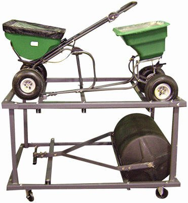 Precision-Products-TowWalk-Spreader-Rack-0