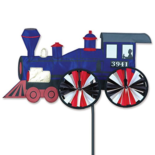Premier-Kites-21-In-Steam-Engine-Spinner-0