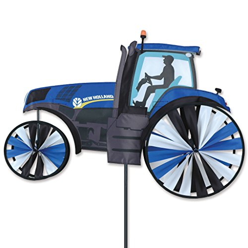 Premier-Kites-26-In-New-Holland-Tractor-Spinner-0