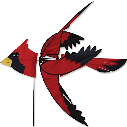 Premier-Kites-37-in-North-American-Cardinal-Spinner-0