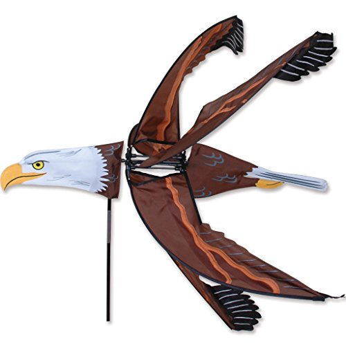 Premier-Kites-Flying-Eagle-Spinner-0