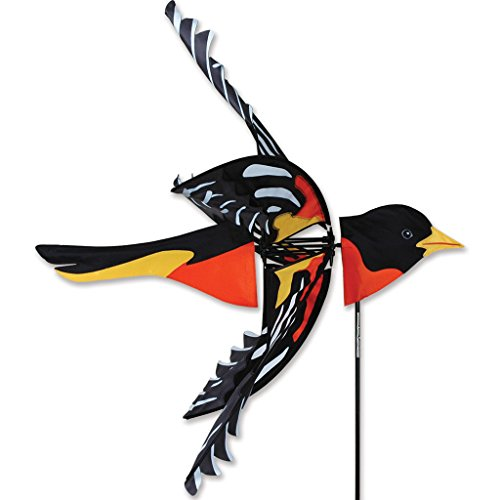 Premier-Kites-Flying-Northern-Oriole-Spinner-0