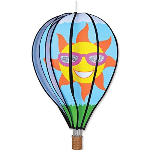 Premier-Kites-Hot-Air-Balloon-22-In-Sun-0
