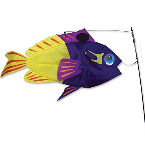 Premier-Kites-Swimming-Fish-Fairly-Basslet-0