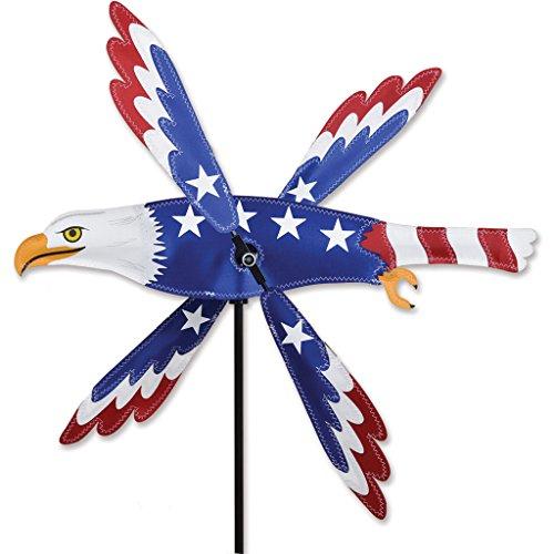 Premier-Kites-Whirligig-Spinner-18-In-Patriotic-Eagle-Spinner-MULTI-0