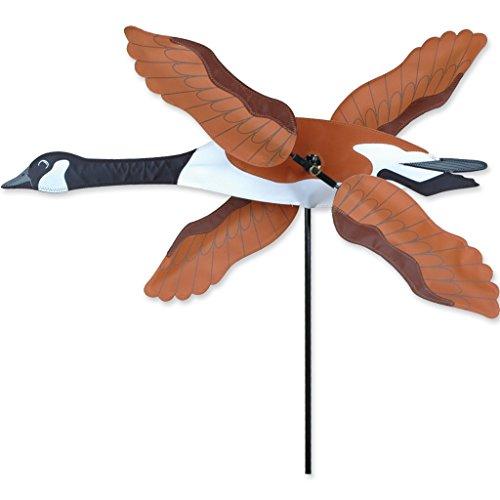 Premier-Kites-Whirligig-Spinner-28-in-Goose-0