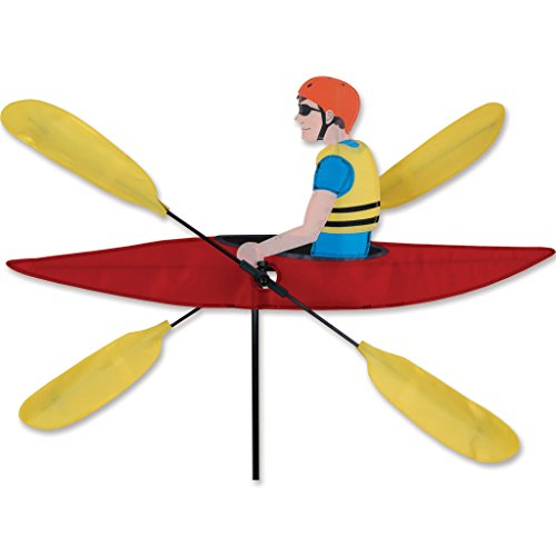 Premier-Kites-Whirligig-Spinner-Kayak-Spinner-0