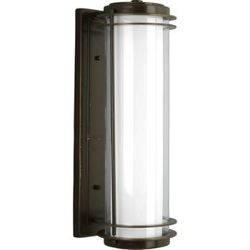 Progress-Lighting-P5899-108-2-Light-Penfield-Wall-Lantern-Oil-Rubbed-Bronze-0