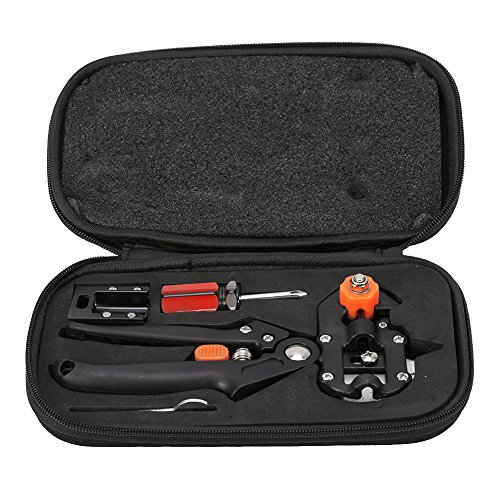Pruning-Shears-Grafting-Cutting-Tool2-BladesScrew-driverWrenchBeautifully-package-box-Garden-Fruit-Tree-Pruning-Tool-Sets-0