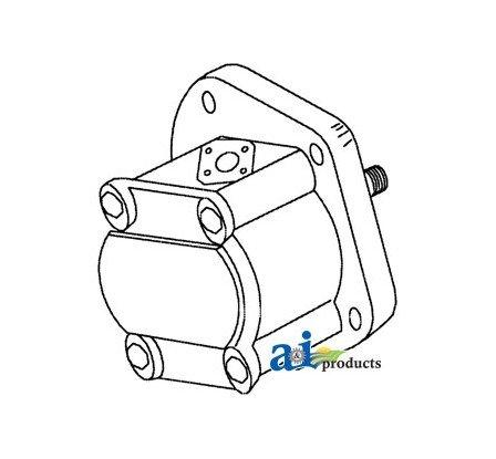 Pump-Hydraulic-0