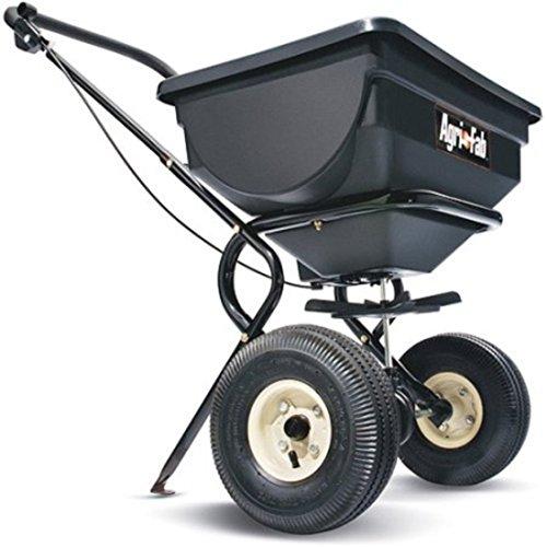 Push-Gardening-Tools-Broadcast-Spreader-0