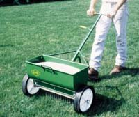Push-Type-Gandy-Drop-Spreader-with-Pneumatic-Tires-0