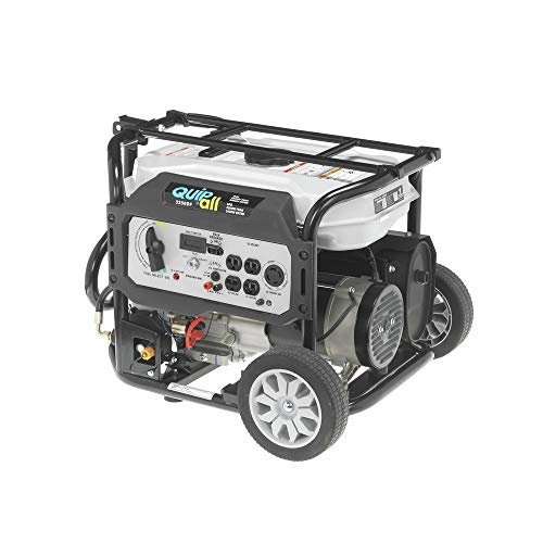 Quipall-5250DF-Dual-Fuel-Gas-Portable-Generator-with-Electric-Start-0-0
