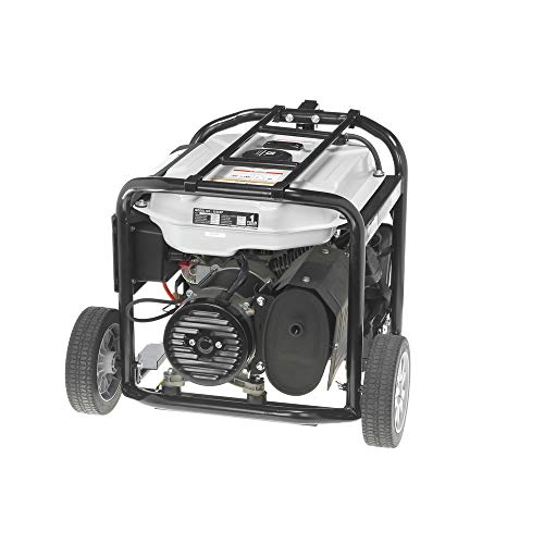 Quipall-5250DF-Dual-Fuel-Gas-Portable-Generator-with-Electric-Start-0-1