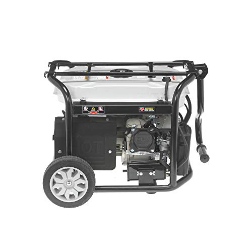 Quipall-5250DF-Dual-Fuel-Gas-Portable-Generator-with-Electric-Start-0-2