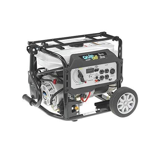 Quipall-5250DF-Dual-Fuel-Gas-Portable-Generator-with-Electric-Start-0