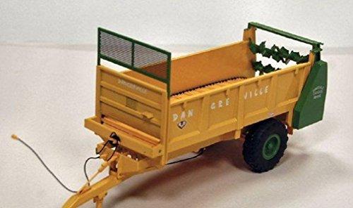 ROS-602229-Dangreville-DC-7000-Spreader-0