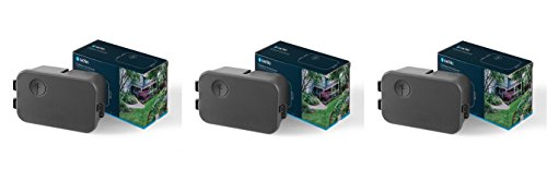 Rachio-Outdoor-Enclosure-for-2nd-Generation-Sprinkler-Controller-Pack-of-3-0