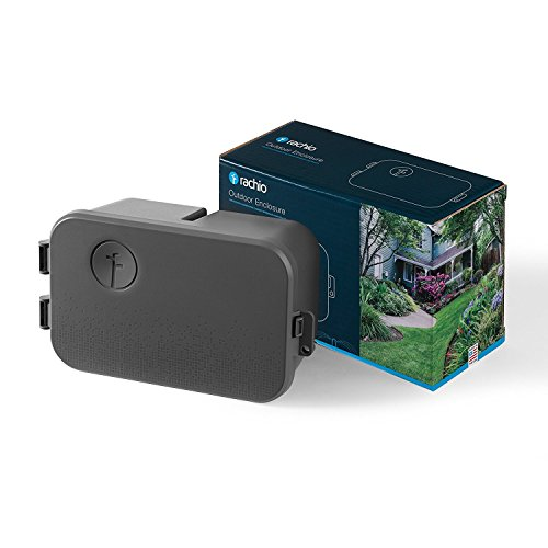 Rachio-Outdoor-Enclosure-for-2nd-Generation-Sprinkler-Controller-Pack-of-4-0-0
