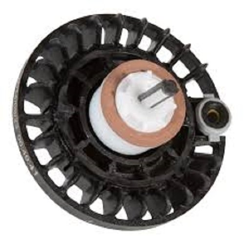 Rain-Bird-211266-Eagle-900950-Series-Irrigation-Rotor-HDPV-Valve-Assembly-0