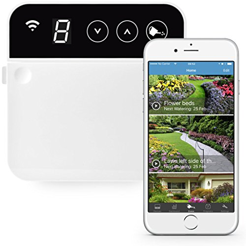 RainMachine-Mini-8-Cloud-Independent-The-Forecast-Sprinkler-Wi-Fi-Irrigation-Controller-0-2