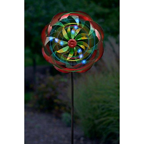 Red-Carpet-Studios-84-in-Power-Flower-Wind-Spinner-0-1