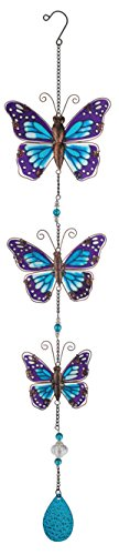 Regal-Art-and-Gift-Butterfly-Hanging-Decor-0