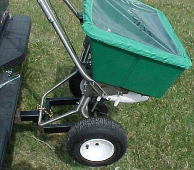 Rittenhouse-Lesco-Spreader-Caddy-075160-0-1
