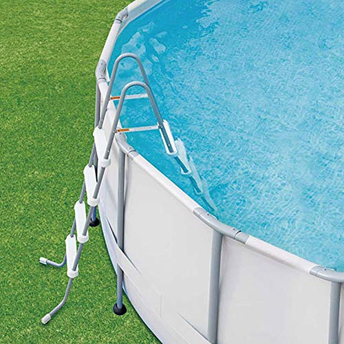 SUMMER-WAVES-Elite-16-Foot-Frame-Pool-Set-with-Filter-Pump-6-Filter-Cartridge-Type-VII-Type-D-0-2