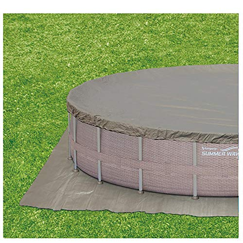 SUMMER-WAVES-Elite-Wicker-Print-18-x-48-Above-Ground-Frame-Pool-Set-with-Pump-0-2