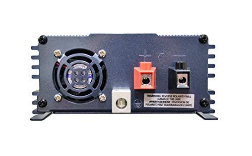 Samlex-300W-Pure-Sine-Wave-Inverter-24V-0-0