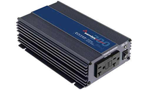 Samlex-300W-Pure-Sine-Wave-Inverter-24V-0