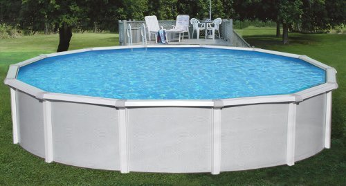 Samoan-21ft-Round-52in-Steel-Above-Ground-Pool-with-Free-Chemical-Sample-Kit-0