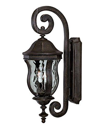 Savoy-House-Monticello-Wall-Mount-Lantern-0
