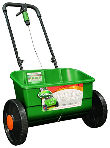 Scotts-Turf-Builder-Classic-Drop-Spreader-Case-of-3-0