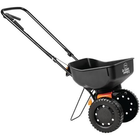 Scotts-Turf-Builder-EdgeGuard-Mini-Broadcast-Spreader-Holds-up-to-5000-sq-ft-0-0