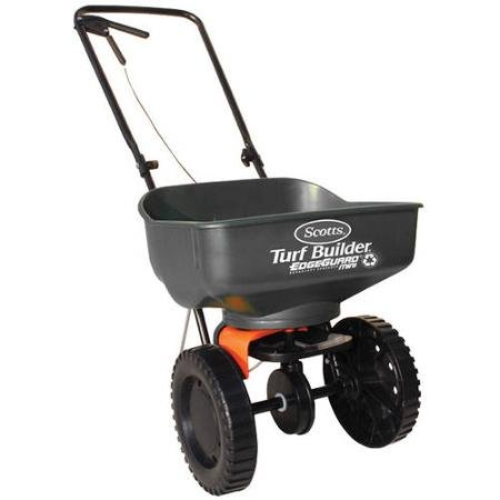 Scotts-Turf-Builder-EdgeGuard-Mini-Broadcast-Spreader-Holds-up-to-5000-sq-ft-0