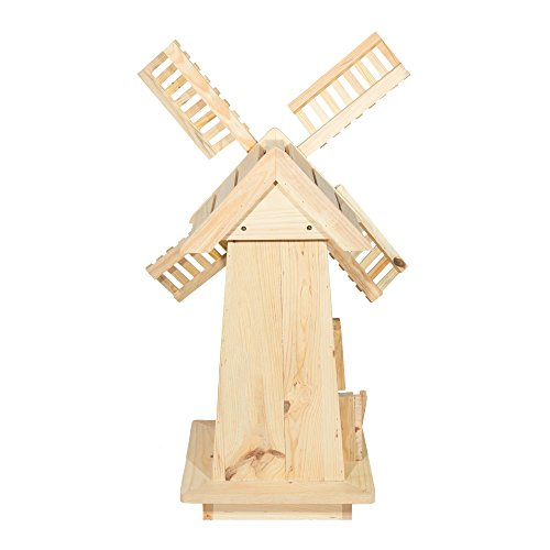 Shine-Company-Decorative-Windmill-0-0
