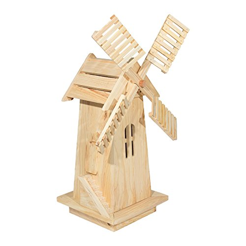 Shine-Company-Decorative-Windmill-0-2
