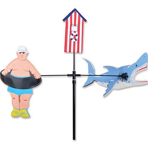 Single-Carousel-Wind-Spinner-Shark-0