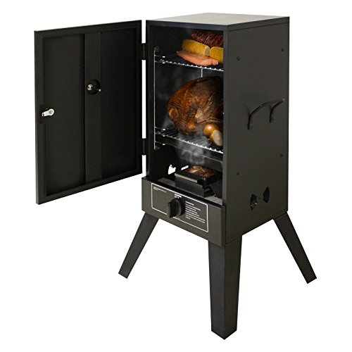 Smoke-Hollow-26-in-Propane-Smoker-0-0