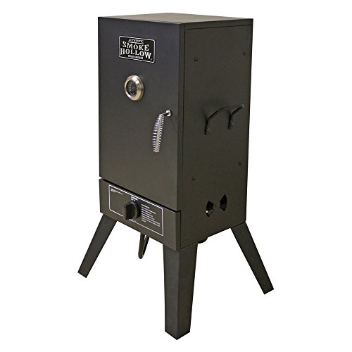 Smoke-Hollow-26-in-Propane-Smoker-0