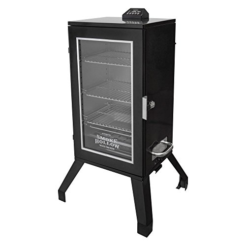 Smoke-Hollow-30-in-Digital-Electric-Smoker-with-Window-0