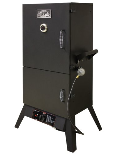 Smoke-Hollow-38202G-38-Inch-2-Door-Propane-Gas-Smoker-0