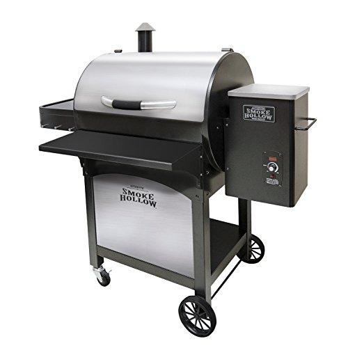 Smoke-Hollow-PG3018SS-Smoker-30-Stainless-0