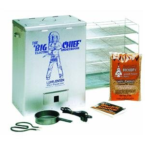 Smokehouse-Prod-Inc-9890-Big-Chief-Electric-Smoker-0