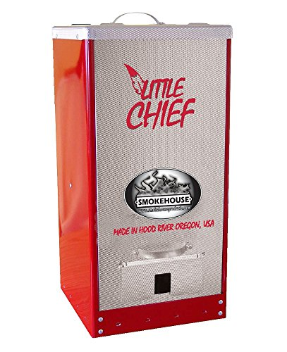 Smokehouse-Products-Little-Chief-Red-Powder-Coated-Front-Load-Smoker-0